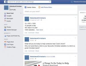 facebookRedesign
