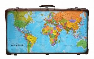 travelSuitcase